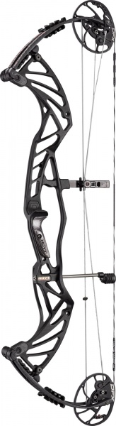 Bilde av Hoyt Double XL 2018