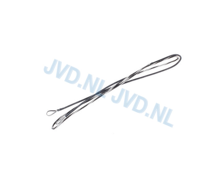 Bilde av Winners Choice Control Cable 8190