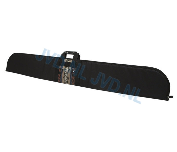 Bilde av Neet Soft Case Fieldbow NK-170