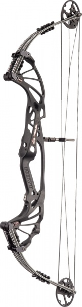 Bilde av Hoyt Compound Bow Prevail 37 XT2000 SVX